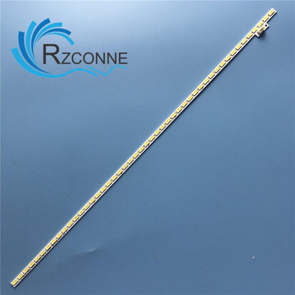 394mm led backlight strip 48 lâmpada para lg innotek 32 polegada 7030pkg 48ea_74580 t320hvn01.2 TX-LR32EM5A