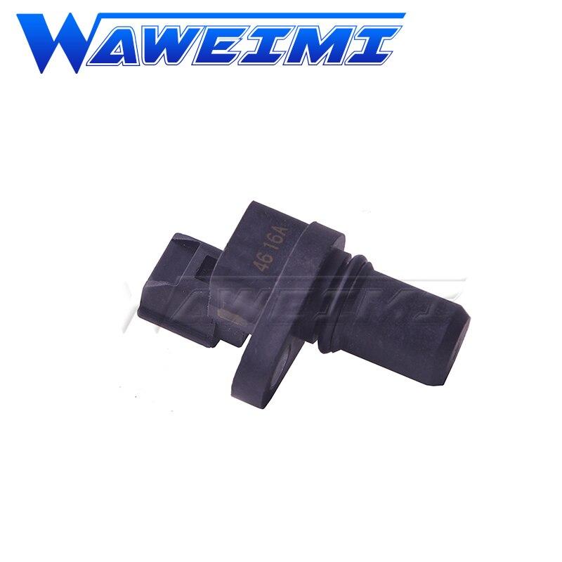WAWEIMI Nockenwelle Position Sensor MD355407 Für MITSUBISHI PAJERO PININ MD360196 EWTR8A
