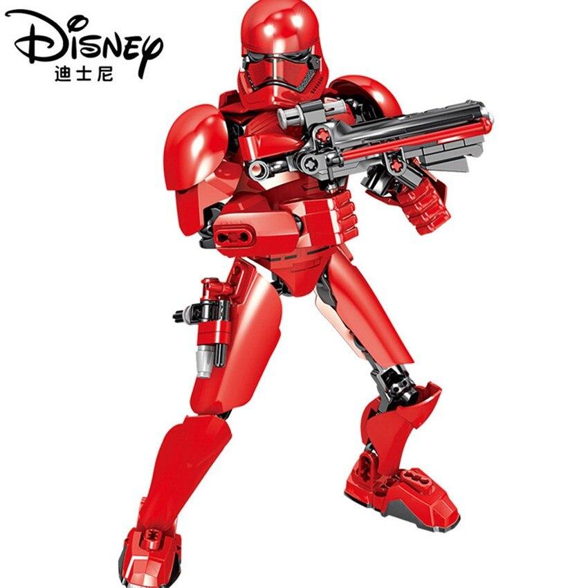 disney-wars-figure-red-stormtrooper-building-blocks-brick-starwars-regali-di-compleanno-giocattoli-per-bambini-bambini-ragazzi