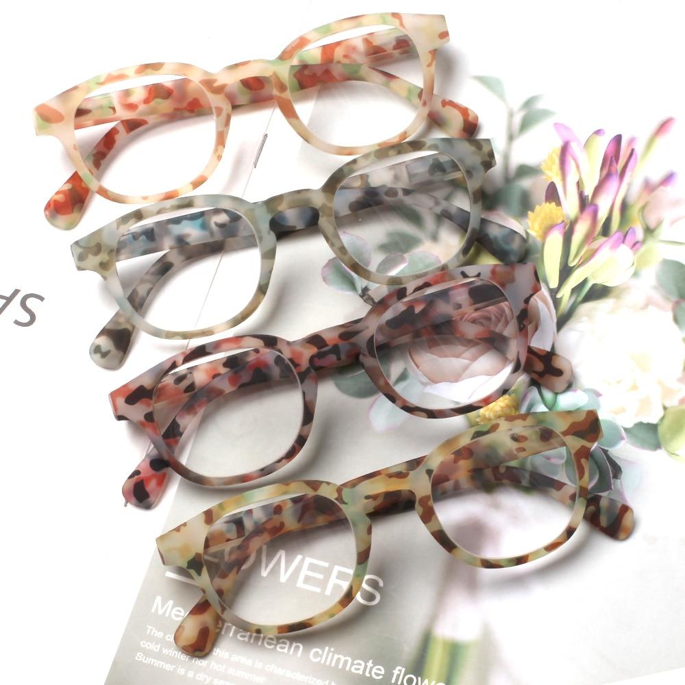 AliExpress - Reading Glasses Spring Hinge Classic Print Flower Frame Men and Women HD Reader Eyeglasses Diopter +0+1.0+2.0+3.0+4.0+5.0+6.0