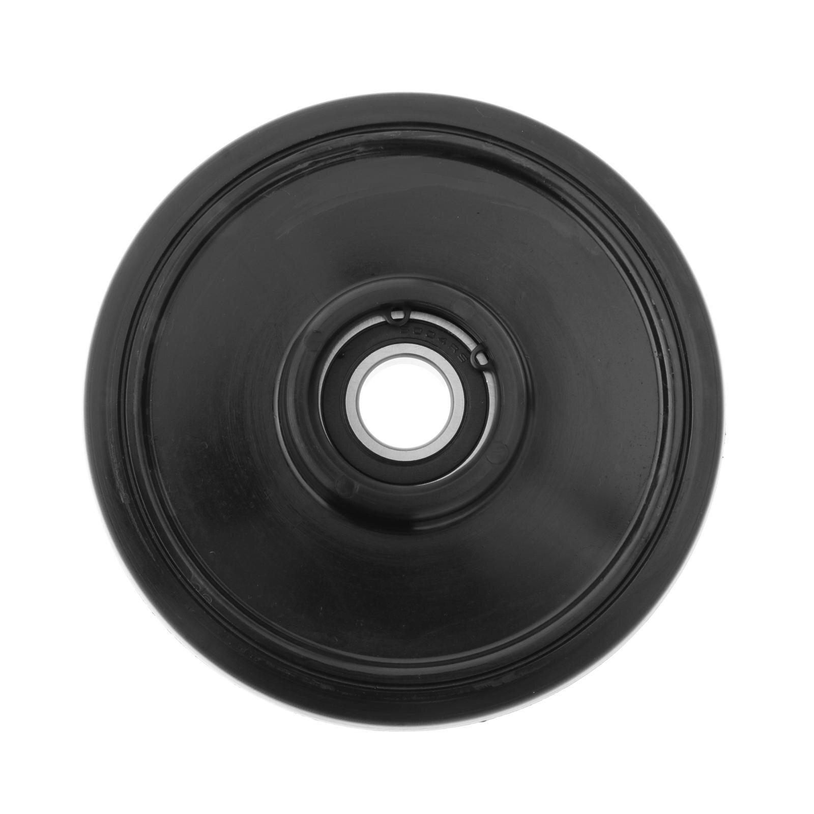عجلة وسيطة مع تحمل ل بولاريس 2604-196 3604-047 3604-681 3604-807