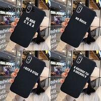 Чехол-накладка для Xiaomi Redmi 9, 9A, 9C, 9T, 8A, 8, 7A, 7, 6A, 6 Pro, 5 Plus, 4X, S2, силиконовый, в ассортименте.