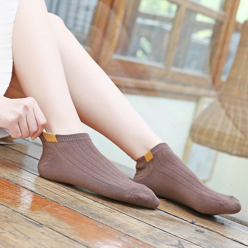 Calcetines de algodón Unisex para ciclismo, calcetines deportivos para deportes al aire libre, calzado impermeable para bicicleta de carretera, calcetines para correr, calcetines náuticos de moda