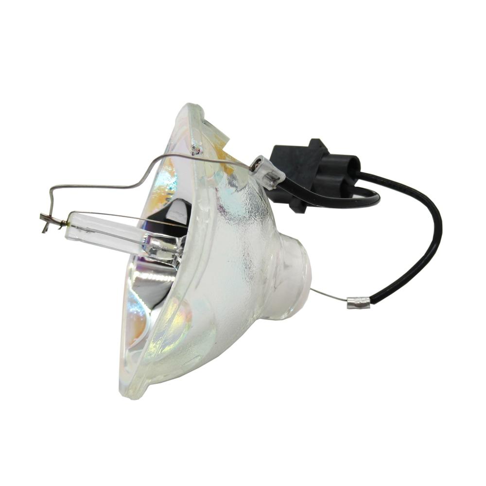 Лампа для проектора ELPLP50 ELPLP53 ELPLP54 ELPLP57 ELPLP58 ELPLP60 ELPLP61 ELPLP67 ELPLP68 с оригинальной лампой в японском стиле phoenix