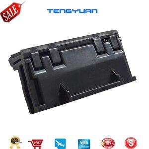 10PCS RL1-2115 RL1-2115-000 for HP Laserjet P2035 P2055 Pro 400 M401 M425 Bypass Manual Separation Pad