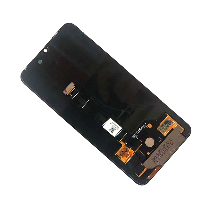 Screen LCD For Xiaomi Mi 9 Se OLED Touch Screen LCD Display Digitizer Assembly Phone For Xiaomi Mi9 M1903F2G Parts Repair enlarge