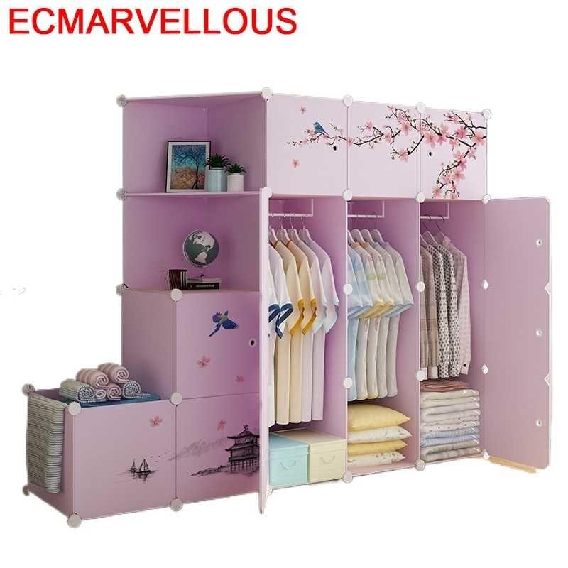 Мебель для дома, комод для шкафа, мебель для спальни, многоярусный шкаф мебель для спальни складная кровать мебель для гостиной мебель для дома мебель для спальни