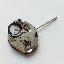 Japan Epson AL20E Bewegung Reparatur Ersatz Uhren Werkzeuge Uhr Zubehör Ohne Batterie