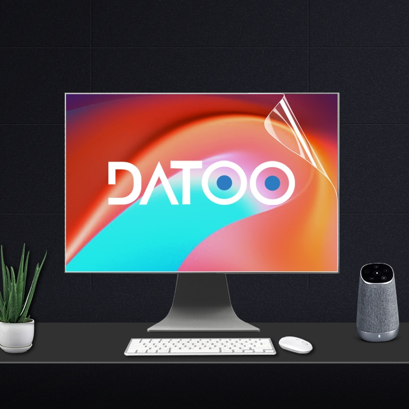 DATOO For Smart TV M3U PC Android datoo extra payment link