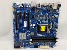 Nouveau pour Dell Alien Aurora R6 carte mère IPKBL-SC 07HV66 LGA1151 7HV66 Original utilisé carte mère