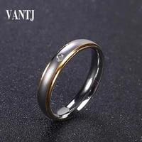 vantj elegant natural diamond rings for lovers 0 01ct fine jewelry wedding party wedding anniversaries women lady gift