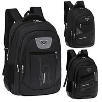 unisex backpack notebook computer bags large capacity school student college bags casual outside trekking travel backpack hot
