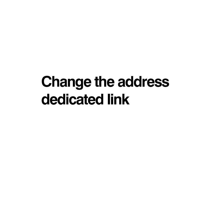 Другое специальные категории/почтовые расходы несет/разница цены/DHL/FedEx/увеличить бусины
