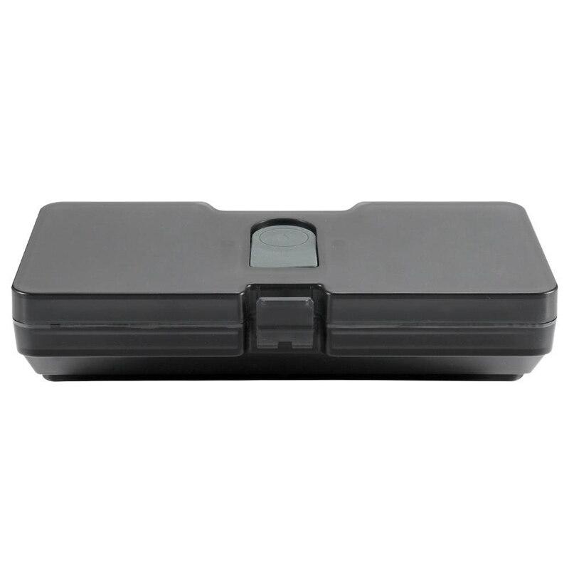 Water Tank for Xiaomi VIOMI V2 V2 PRO V3 Robot Vacuum Cleaner MIJIA Robot Vacuum Cleaner STYJ02YM