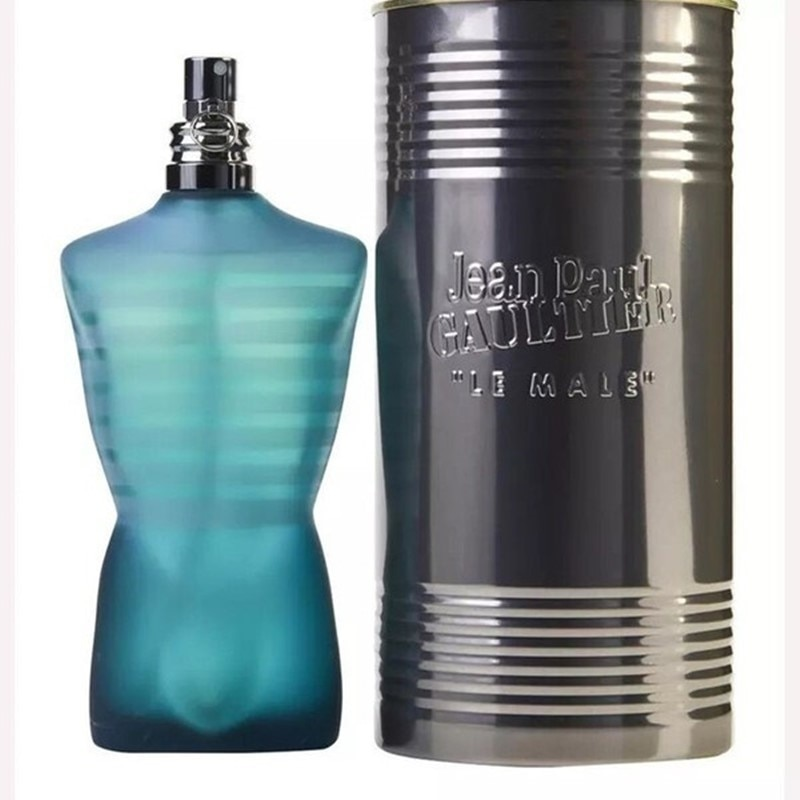 men parfum Lasting LEAM parfumee Spray EAU DE Original Fragrance  Cologne Fragrance Boy Parfum Homme Men Toilette(size:20/125ml) original 100ml perfume men fresh long lasting eau de toilette temptation pheromones cologne parfum male spray bottle fragrance