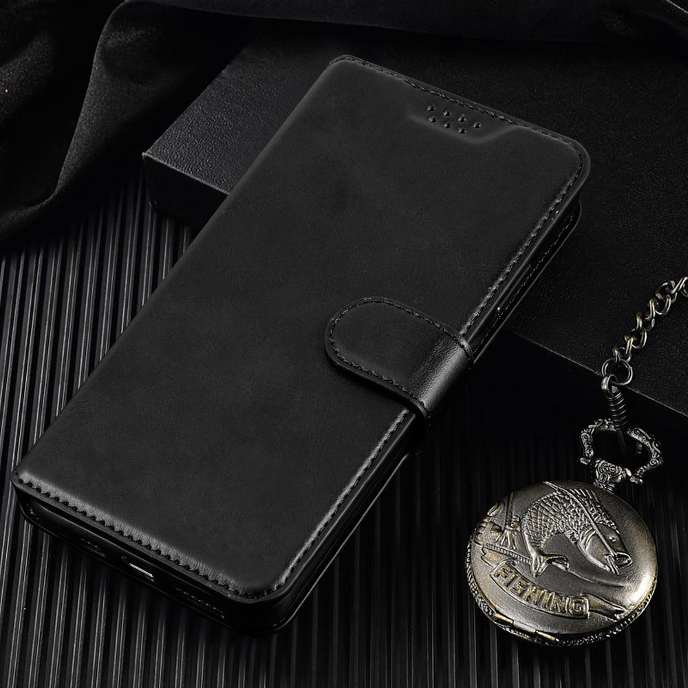 Flip Leather Case for BQ BQS 6040L 5045L 6045L 6630L 5518G 5528L 5535L 5731L 5010G 5514G 5211 5209L
