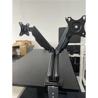 desktop monitor stand monitor holder