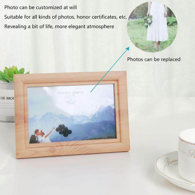 Marco de fotos difusor de aceite esencial humidificador de aire Altavoz Bluetooth fabricante de niebla