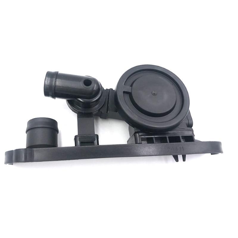 Crankcase Regulator Vent Valve PCV Seal Gasket 06F103483E 06F129101N For VW Je-tta Golf For Audi A3 A4 TT 2.0T