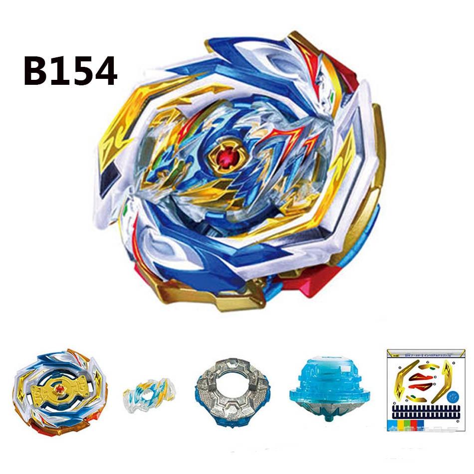 Tops Lanceurs Beyblade Metal Fusion B 143 Burst Gt Jouets Arena Metal God Bayblade Gt Bay Bey Aliexpress