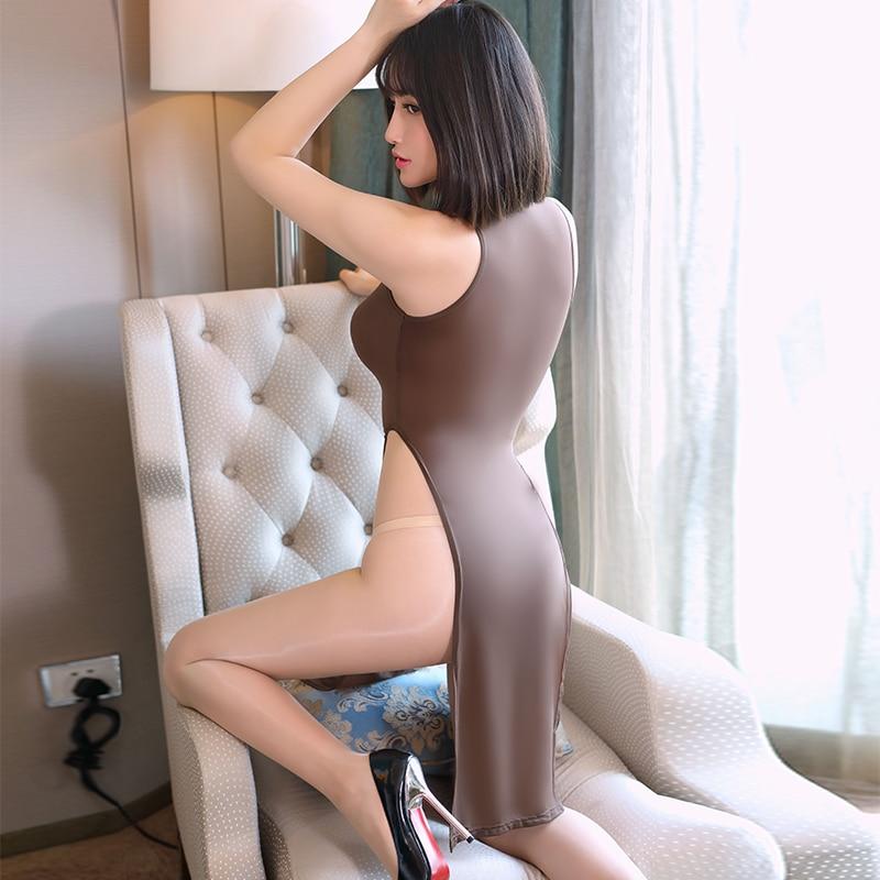 Porn Dress