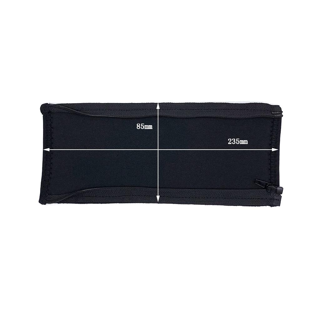 Earpads Velvet for Edifier W855BT W 855BT Headset Earmuff Bumper Cover Cups Sleeve pillow Repair enlarge