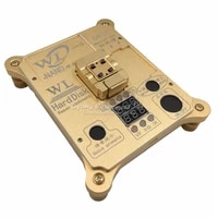 64 bit ic chip programmer machine repair mainboard nand flash hard disk hdd serial number sn phone tool for iphone ipad