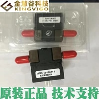 sensor awm3300v flow home furnishings technical support