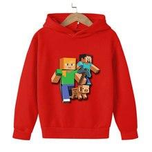 Sweatshirts for boys Children's Coat Baby Girl clothes Kids clothes Fall 2021 Popular Hoodies Top Girl Sweat Children's jacket
