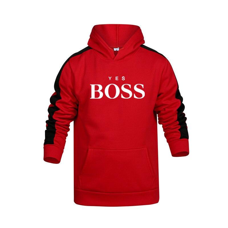Новинка 2021, мужские толстовки, крутая модная куртка, утепленная толстовка с принтом, мужская куртка с капюшоном