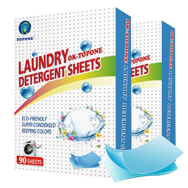 180-pz-detersivo-per-bucato-compresse-per-bucato-naturali-detersivo-prodotti-per-la-pulizia-della-casa-forniture-fogli-di-carta-per-lavaggio-nuova-formula