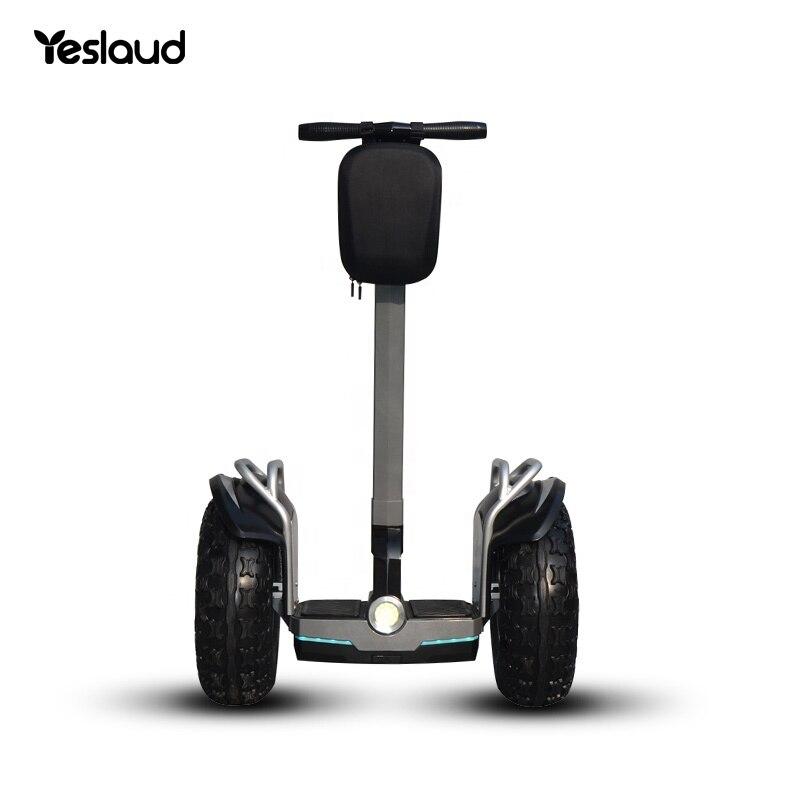 Взрослые электрические скутеры, двухколесные самобалансирующиеся электрические скутеры, умный внедорожный Ховерборд, складной мини