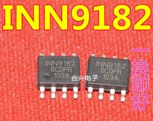 Xinyuan INN9182D 1NN9182D INN91820 91820 sop8  10pcs/lot