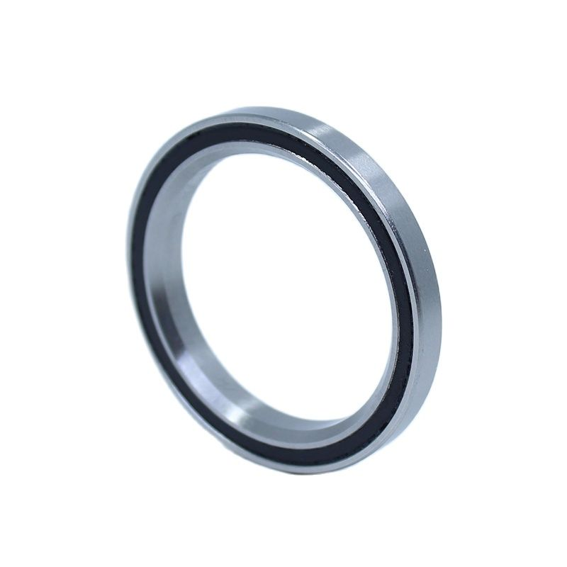 MH-P25K Bearing 40*52*6.5mm 36/45 ( 1 PC ) 1.5 Inch Bicycle Head sets Repair Parts Ball Bearings enlarge