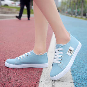 Girls Shoes Sneak Air Women's Shoes Summer New 2021 Hypersoft Women Shoes Casual Autumn Footwear Leather Sneakers Tennis 481E