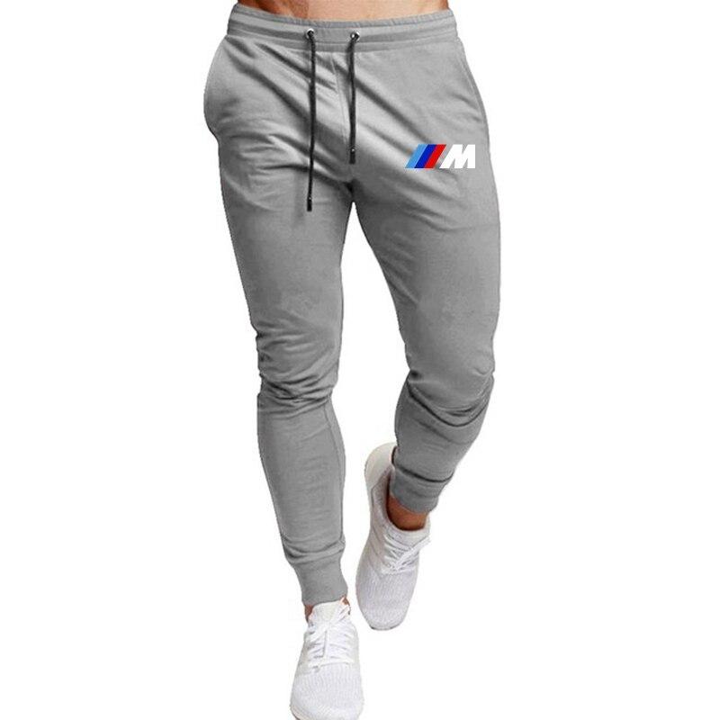 Весна-лето 2021 Мужские штаны для бега тренировочные штаны Спортивная одежда штаны для бега мужские Штаны для бега
