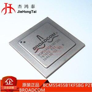 Бесплатная доставка, BCM55455B1KFSBG P21 BCM55455B1, 10 шт.