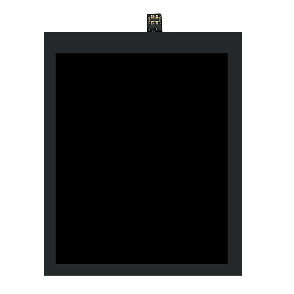 20pcs/lot Battery BN35 For Xiaomi Redmi 5 5.7