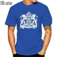 dark tranquillity gothenburg shirt s xxl tshirt officl metal band t shirt fashion tee shirt