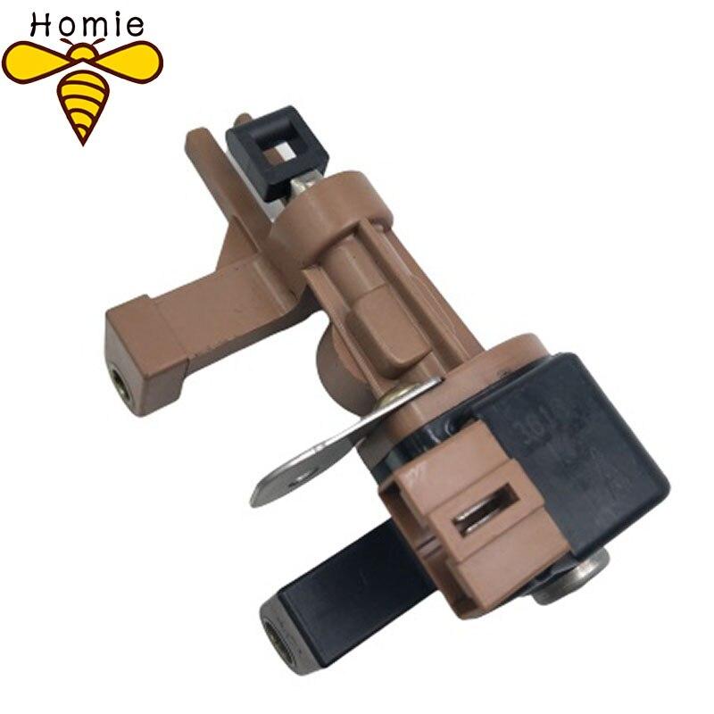 Alta calidad 31947-8E002 RE0F06A transmisión paso Motor CVT para Nissan Altima Sentra 31947 8E002 319478E002