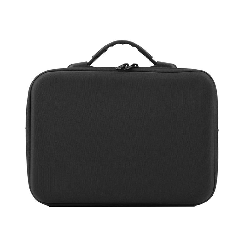 Bolso Mavic Air 2 con correa de Velcro, bolso de Estuche de transporte, bolsa de hombro de almacenamiento de alta capacidad para DJI Mavic Air 2 accesorios