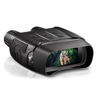 portable outside jungle travel video photo recording binoculars telescope