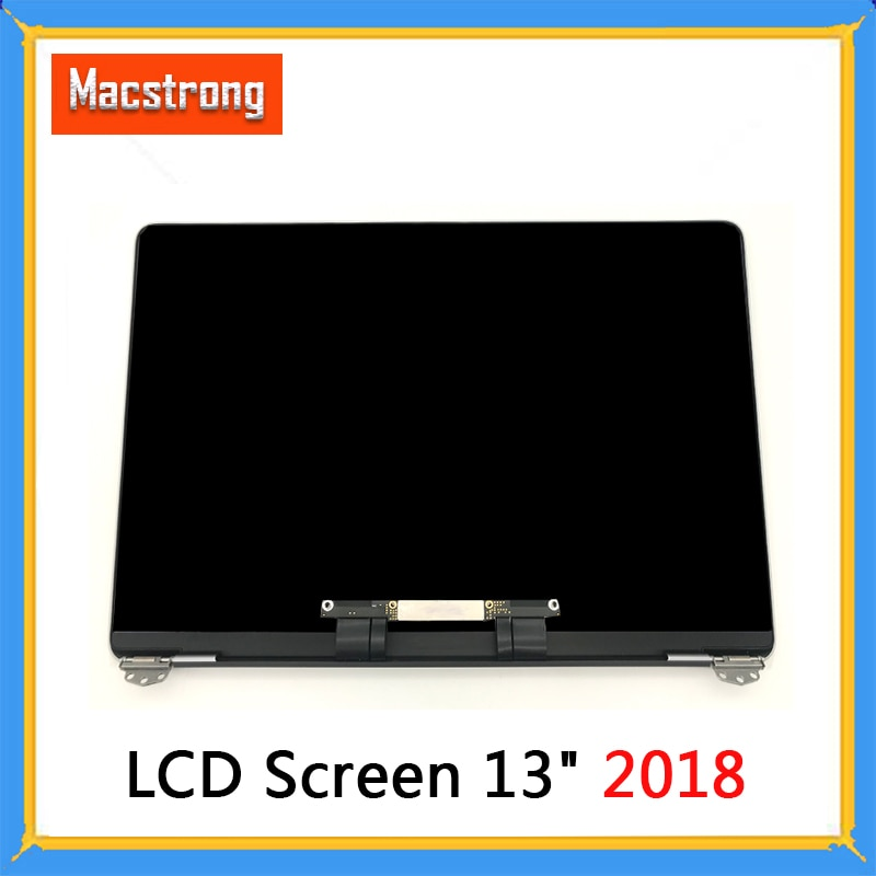 Brand New A1932 LCD Screen Assembly for Macbook Air 13.3