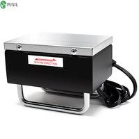 Powerful Mute Demagnetizer Portable Mini Demagnetizer Mold Demagnetizing Tool