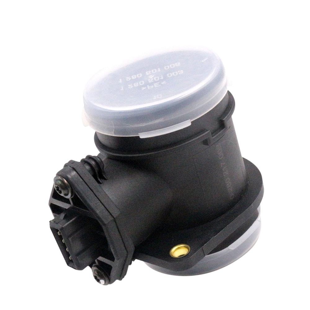 Sensor de flujo de Air masivo MAF 0280217003 para CHEVROLET OPEL ASTRA F FRONTERA un 1,8 de 2,0, 2,2 16V 4x4