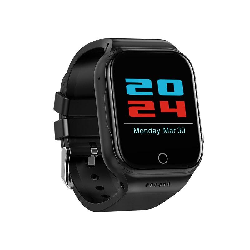 Reloj inteligente X89 Android 5,1 MTK6580 16G ROM 1 reloj RAM hombres 3G SIM WiFi Deporte Fitness Cámara GPS reloj Inteligente PK dm99
