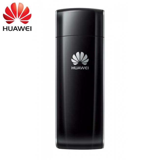 هواوي مقفلة E392 E392U-12 100Mbps 4G LTE USB مودم 4G USB دونغل LTE FDD 800/900/1800/2100/2600 MHz