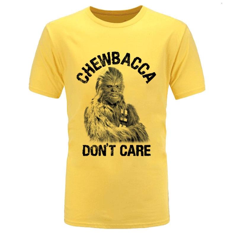 camiseta-informal-de-cuello-redondo-para-hombre-camisa-con-estampado-de-chewbacca-dont-care-de-star-wars-ropa-de-manga-corta-de-algodon-puro-para-el-dia-de-accion-de-gracias