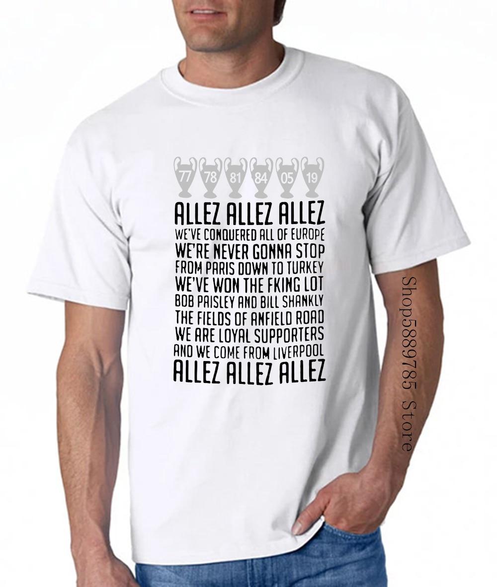 Circa Survive футболка американская рок-группа Psychic Babble Мужская футболка черная