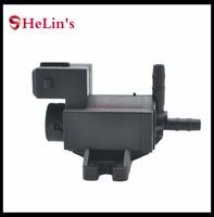 97288249 860489 8972882491 Vacuum Switch Valve Solenoid For VAUXHALL OPEL MERIVA A ZAFIRA B CORSA C D ASTRA G H J 1.7 CDTi 1.7L